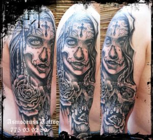 asmodeuss tattoo